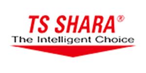 cliente_0000_ts shara