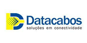 cliente_0005_data