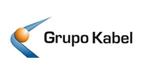 cliente_0010_Grupo kabel