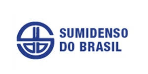 cliente_0011_Sumidenso
