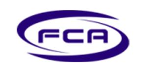 cliente_0013_fca