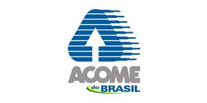 cliente_0017_acome