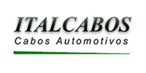 cliente_0018_italcabos
