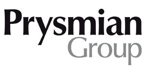 cliente_0019_Prysmian_Group_Logo