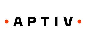 cliente_0022_aptiv_logo_color_rgb